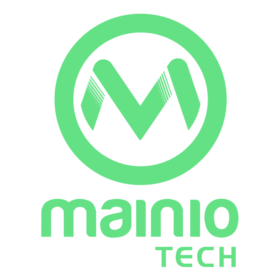 Mainio Tech Ltd.